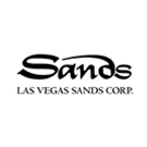 Sands Resorts & Casinos